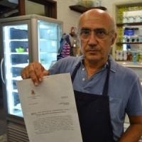 """Lampedusa, soccorritori non partecipano al festival Sabir: """"E' un teatrino"""""""