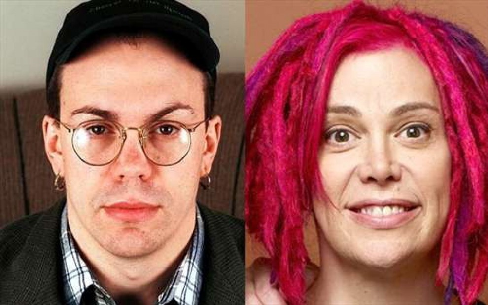 Da uomo a donna, da donna a uomo: quando la trasformazione è perfetta