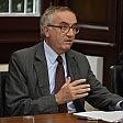 Milano, nuovo caso  in Procura: Bruti Liberati 'licenzia' Robledo  dal pool anticorruzione