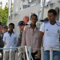 Eritrea, repressione e povertà: ecco da cosa fuggono i disperati di Lampedusa