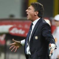 Inter, Mazzarri non può ancora sorridere. La Fiorentina esame verità