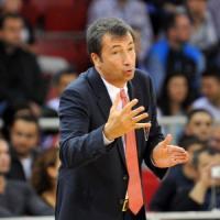 Basket, la Supercoppa apre la stagione. Milano sfida Sassari, Brindisi e Roma ci provano