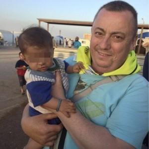 Siria, decapitato quarto ostaggio occidentale: è il britannico Henning