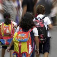 Boom delle lezioni private: 142 euro a famiglia nel 2013
