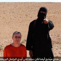 """Siria, Is decapita il quarto ostaggio: è il britannico Alan Henning. """"Un altro messaggio all'America"""""""