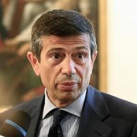 """Legge di stabilità, il ministro Lupi: """"Sì a ecobonus per le ristrutturazioni"""""""