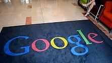 Foto vip rubate, Google le rimuove e chiude centinaia di account