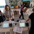 Brasile: urne aperte,  143 milioni gli elettori.  Si vota per il presidente  della Repubblica