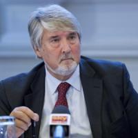"""Jobs Act, Poletti: """"Serve un'approvazione rapida"""". Ma la minoranza Pd promette battaglia"""