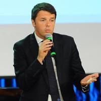"""Jobs Act, Renzi: """"Lavoro è nostra emergenza. Da prossimo anno Tfr in busta paga"""""""