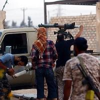 """Libia e Is, inviato Onu: """"I jihadisti sono già qui"""""""