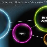 Human Brain Project, compie un anno la sfida Ue