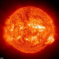 La tempesta perfetta si nasconde in una stellina a 60 anni luce da noi