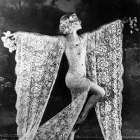 Moulin Rouge: 125 anni di notti parigine al ritmo del can-can
