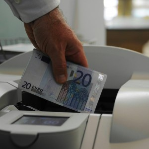 Con il Tfr bonus di 1200 euro all'anno ma meno detrazioni e agevolazioni