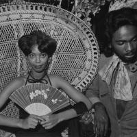 L'energia degli anni '70, nei club della Chicago nera