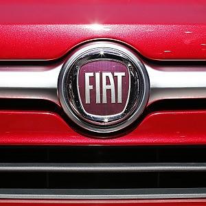 Fiat lascia l'Italia e vola a Wall Street: addio al titolo dopo 111 anni