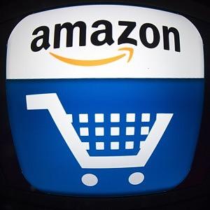Il fisco fa lo sconto ad Amazon, la Ue indaga sul Lussemburgo