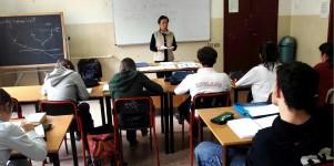 Repubblica@Scuola cambia I giornalini sbarcano sul web