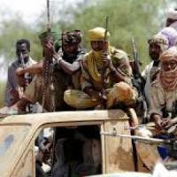 Darfur, lo stillicidio che sta annientando un'intera popolazione