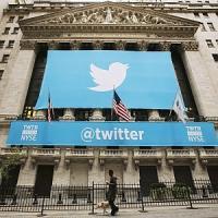 """Twitter fa causa a governo Usa: """"Ci impedisce di informare gli utenti sulle richieste dell'Nsa"""""""