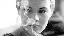 Datagate '70, quando Jean Seberg veniva perseguitata dall'FBI