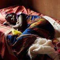 Ebola, avanza e non risparmia nessuno, un'ossessione che non dà pace