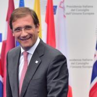 Vertice Ue a Milano: focus su crescita e lavoro