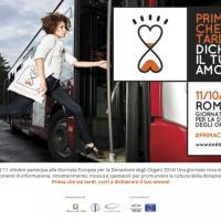 """Donazione organi, Italia tra i primi in Europa: """"Ancora da fare per promuovere il..."""