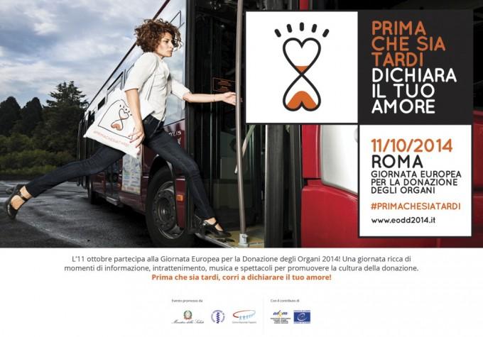 """Donazione organi, Italia tra i primi in Europa: """"Ancora da fare per promuovere il consenso"""""""