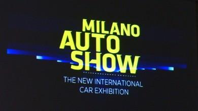 Milano, ciao salone dell'auto: imminente l'annuncio