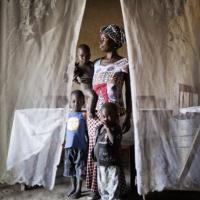 Uganda, dove Save the Children insegna la rianimazione per i piccoli nel loro primo minuto di vita