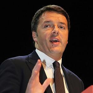 Renzi, al terzo posto tra gli under 40 più influenti al mondo