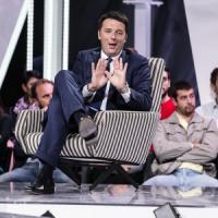 """Renzi: """"Prossimi sei mesi per la semplificazione fiscale"""". Bersani: """"Lotta all'evasione viene prima del Jobs Act"""""""