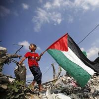 """""""A Gaza non possiamo perdere altri dieci anni"""""""