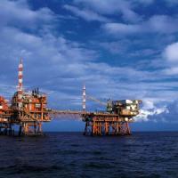 """Rifkin: """"Vivere senza petrolio? Sarà una rivoluzione come quella di Internet"""""""
