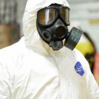 """Ebola, vertice Ue a Bruxelles il 16 ottobre. Il Marocco: """"Rinviare la Coppa d'Africa"""""""