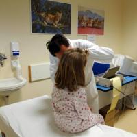 """Cure pediatriche, la sanità non è uguale per tutti. I medici Sip: """"Inaccettabile..."""