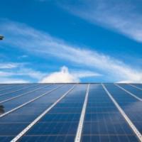 Il business dell'energia pulita vale oltre 500 miliardi di dollari