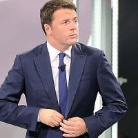 """Renzi: """"Via ostacoli crescita o è colpa nostra"""". Scontro su nozze gay: """"Faremo una legge"""""""