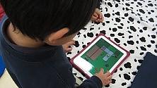 Arrivano i cyberpsicologi per aiutare i 'mobile born'