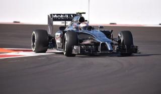 F1, Gp Russia: Hamilton in pole position, Alonso solo ottavo