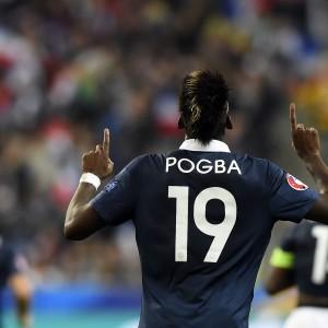 """Pogba gol e infortunio, ma rassicura la Juventus: """"Solo una botta al ginocchio"""""""