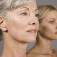 Prevenire l'invecchiamento, l'Italia capofila nel primo studio clinico in Europa