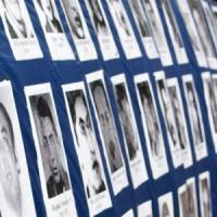 Desaparecidos, processo Condor: 21 ex vertici rinviati a giudizio a Roma