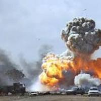 Libia, due parlamenti e due governi: è il caos totale e c'è