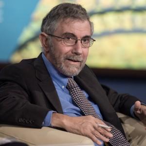 """Krugman: """"La crisi è la vendetta di chi non è stato perdonato"""""""