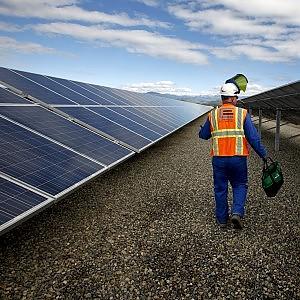 Energie rinnovabili, record di sussidi in Germania: l'Italia è quarta