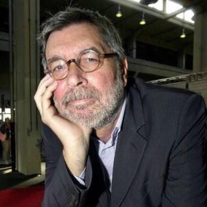 """Domenico Starnone: """"Vi ricordo la Ferrante. E allora?"""""""