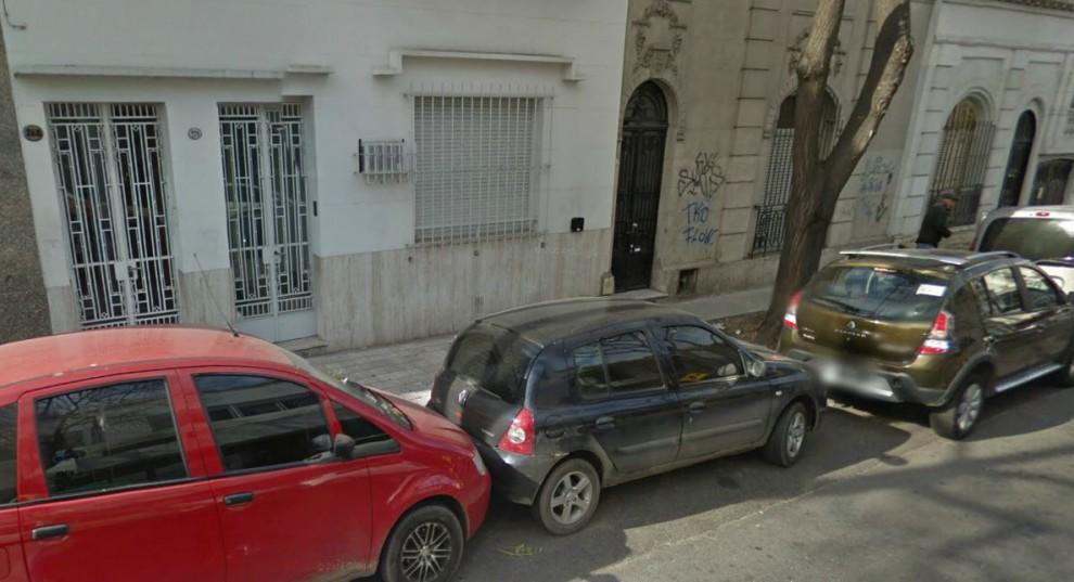 Argentina, scoperta la vera casa natale di Bergoglio
